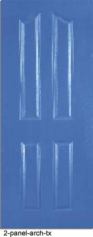 4-panel-arch-tx