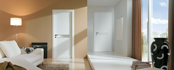 product-fire-retardant-doors