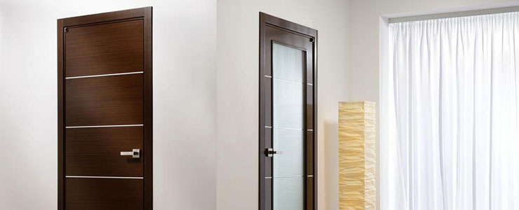 product-laminated-doors