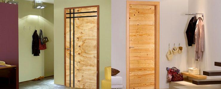 Paper Laminate Doors & PAPER LAMINATE DOORS | Morya Doors